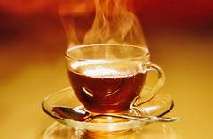 Русский чай