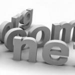 Как выбрать домен для своего сайта?