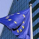 Мультивиза в Шенгенскую зону