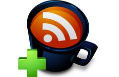 Зачем нужен RSS?
