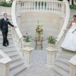 Свадьба за рубежом