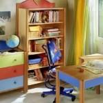 Детская мебель и товары 2011