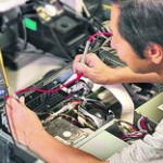 Ремонт бытовой техники по гарантии