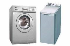 Какая стиралка лучше? 2011-2012