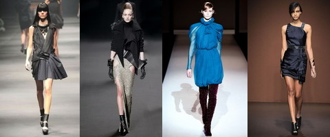 Мода 2011 - 3