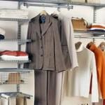 Базовый зимний гардероб 2012