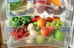 Холодильники Liebherr в Украине