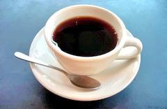 Как приготовить хороший кофе?
