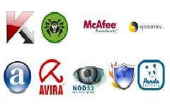besplatnyiy-antivirus-ili-platnyiy
