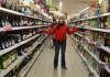 prava-potrebiteley-v-supermarkete