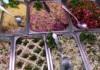 salatiki
