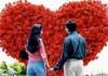 podarki-na-den-svyatogo-valentina 1