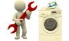 wash-machine-repair-potreb