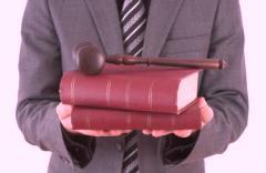 vibor-advokata-potreb