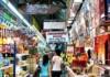 pokupki-tailand-potreb