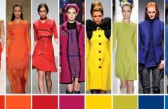 colors-2014