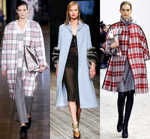 moda_zima2015