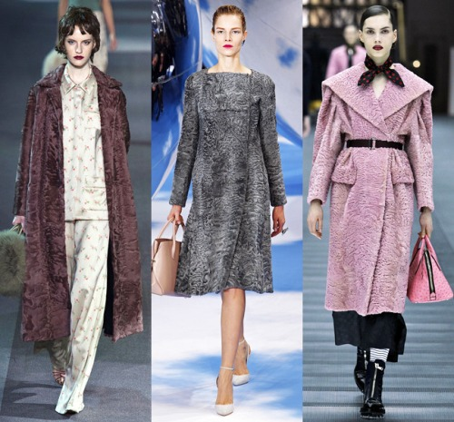 moda_zima20151