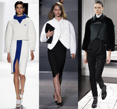 moda_zima20152
