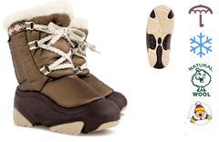 obuv-rebenku-na-zimu