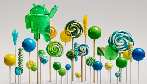 android55