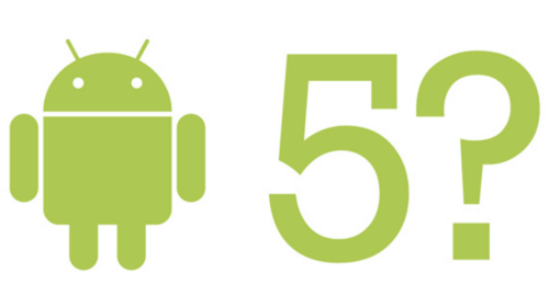 android555