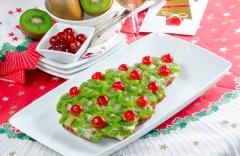 new_year_salat1