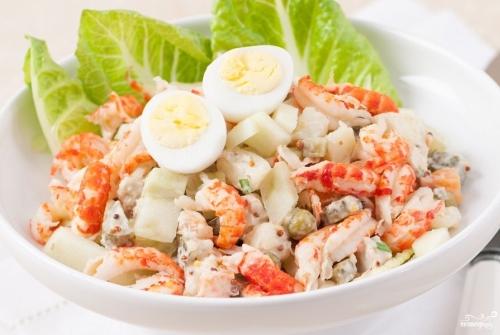 new_year_salat3