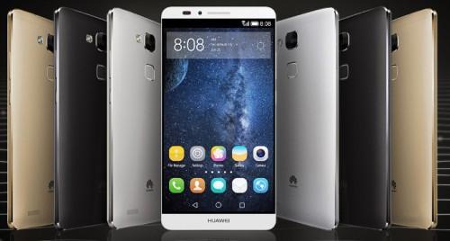 Huawei-Ascend-Mate-77