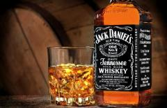 Jack-Daniels1