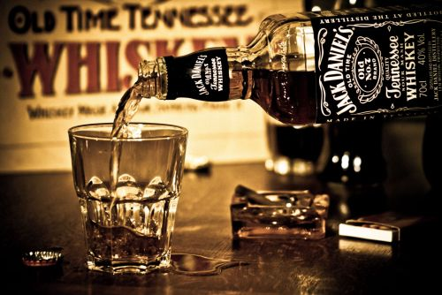 Jack-Daniels3
