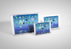 iPad-Pro1