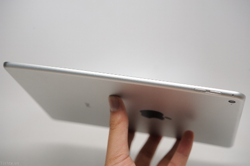 iPad-Pro3