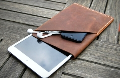 ipad-mini-leather-sleeve