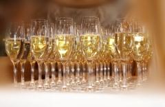 shampan1