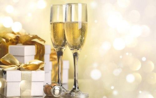 shampan2