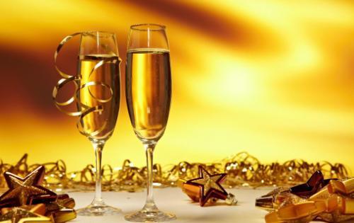 shampan3