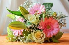dostavka cvetov