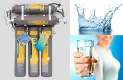 filtri-dlia-vodi