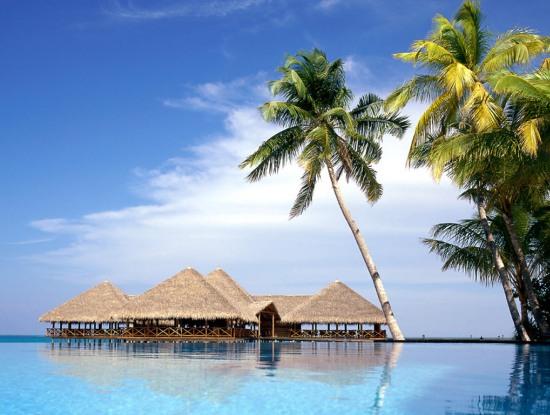maldivu2