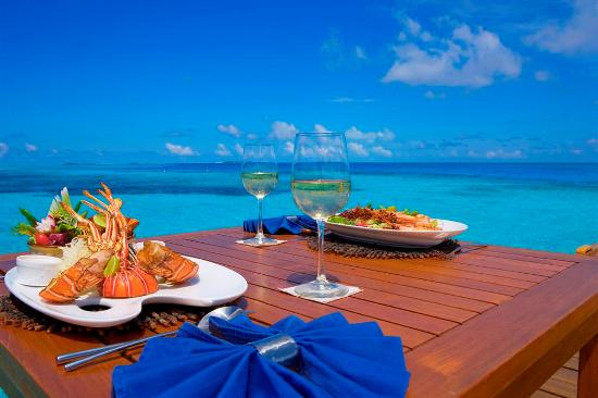 maldivu3
