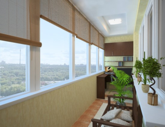 kak--uteplit-balkon3