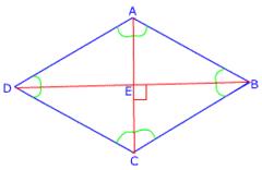 pomosh-po-geometrii