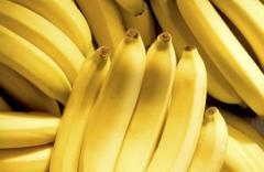 banan_kalorii1