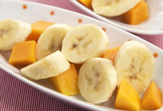 banan_kalorii2