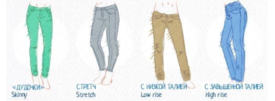 kak_vibrat_jeans3