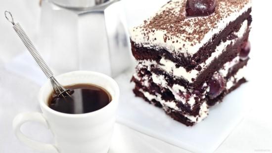 kaloriynost_kofe2