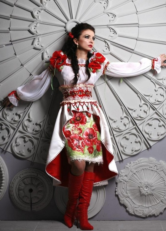 moda_vishivanka3