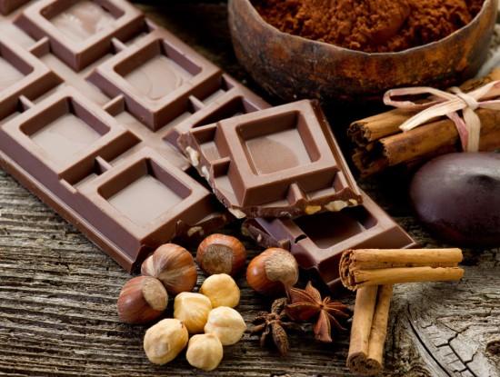 shokolad3