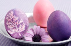Holidays_Easter1